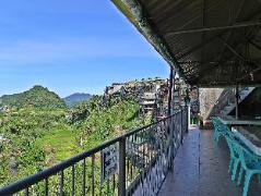 Philippines Hotels | Halfway Lodge