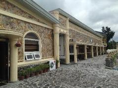Hotel in Philippines Angeles / Clark | W Clark Hotel & Resort