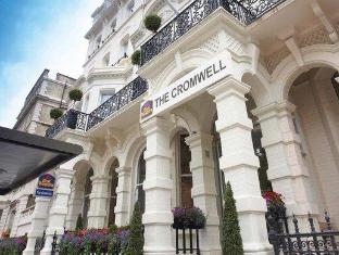 /ro-ro/best-western-cromwell-hotel/hotel/london-gb.html?asq=m%2fbyhfkMbKpCH%2fFCE136qcpVlfBHJcSaKGBybnq9vW2FTFRLKniVin9%2fsp2V2hOU