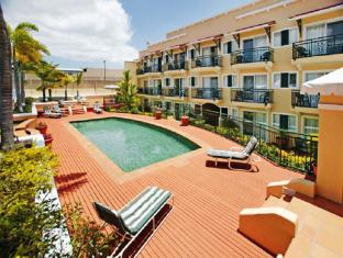 /il-palazzo-boutique-apartments/hotel/cairns-au.html?asq=jGXBHFvRg5Z51Emf%2fbXG4w%3d%3d