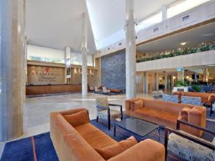 Stamford Grand North Ryde Hotel Sydney
