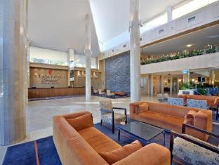 Stamford Grand North Ryde Hotel Sydney - Lobby