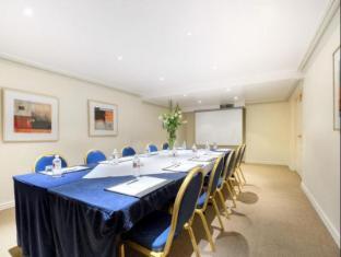 Stamford Grand North Ryde Hotel Sydney - Meeting Room