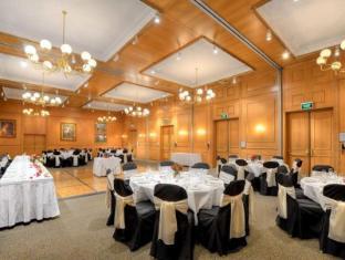Stamford Grand North Ryde Hotel Sydney - Facilities