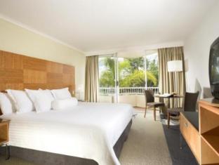 Stamford Grand North Ryde Hotel Sydney - Guest Room