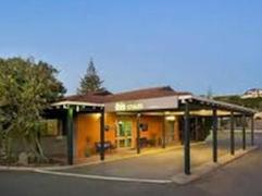 Ibis Styles Geraldton Hotel | Australia Budget Hotels