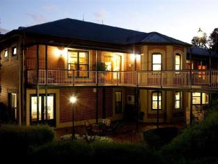 /clare-country-club-hotel/hotel/clare-valley-au.html?asq=jGXBHFvRg5Z51Emf%2fbXG4w%3d%3d