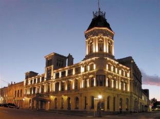 /craig-s-royal-hotel/hotel/ballarat-au.html?asq=jGXBHFvRg5Z51Emf%2fbXG4w%3d%3d