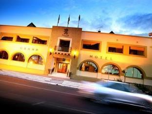 /quality-hotel-mildura-grand/hotel/mildura-au.html?asq=jGXBHFvRg5Z51Emf%2fbXG4w%3d%3d