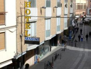 /es-ar/hotel-masini/hotel/forli-it.html?asq=jGXBHFvRg5Z51Emf%2fbXG4w%3d%3d