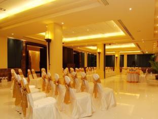 Patong Paragon Resort & Spa Phuket - Ballroom