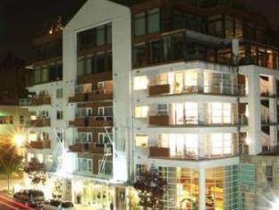 /river-s-edge-hotel-spa/hotel/portland-or-us.html?asq=jGXBHFvRg5Z51Emf%2fbXG4w%3d%3d