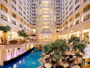 /grand-hyatt-washington/hotel/washington-d-c-us.html?asq=jGXBHFvRg5Z51Emf%2fbXG4w%3d%3d