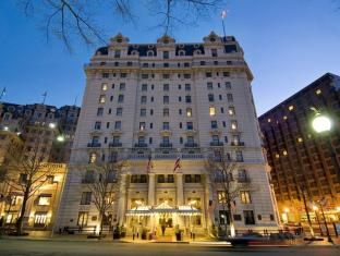 /intercontinental-the-willard-washington-d-c-hotel/hotel/washington-d-c-us.html?asq=vrkGgIUsL%2bbahMd1T3QaFc8vtOD6pz9C2Mlrix6aGww%3d