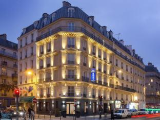 Best Western Quartier Latin Pantheon Hotel