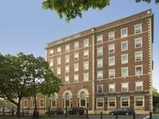/hawthorne-hotel/hotel/salem-ma-us.html?asq=jGXBHFvRg5Z51Emf%2fbXG4w%3d%3d