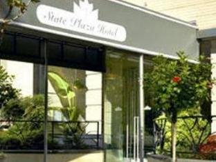 /state-plaza-hotel/hotel/washington-d-c-us.html?asq=jGXBHFvRg5Z51Emf%2fbXG4w%3d%3d