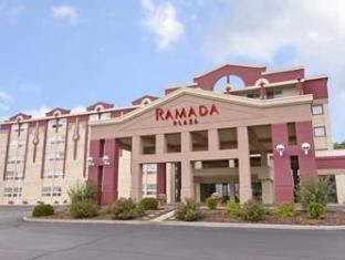 /ramada-plaza/hotel/green-bay-wi-us.html?asq=jGXBHFvRg5Z51Emf%2fbXG4w%3d%3d