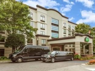 /wingate-by-wyndham-atlanta-buckhead/hotel/atlanta-ga-us.html?asq=jGXBHFvRg5Z51Emf%2fbXG4w%3d%3d