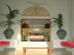 Khomba Beach House | Sri Lanka Budget Hotels