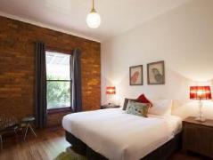 Boutique Stays Parliament Place | Australia Budget Hotels