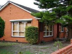 Australia Hotel Booking | Boutique Stays Sandy Haven Guest House
