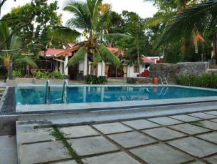 Villa Acres Green