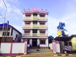 Khamphouphet Hotel