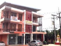 Pol Pavilion Apartment | Thailand Cheap Hotels