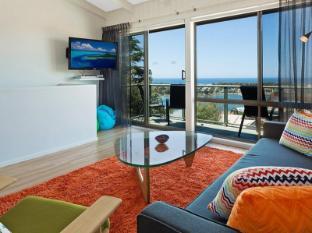 /panoramic-townhouses-by-lisa/hotel/merimbula-au.html?asq=jGXBHFvRg5Z51Emf%2fbXG4w%3d%3d