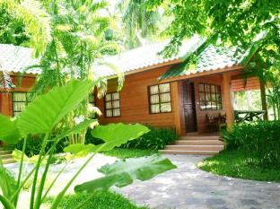 /bankrut-green-view-resort/hotel/prachuap-khiri-khan-th.html?asq=81ZfIzbrWawfFYJ4PfKz7w%3d%3d