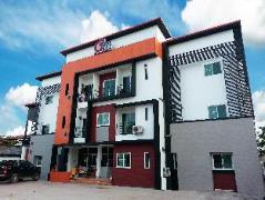 Gm Modern Place | Thailand Cheap Hotels