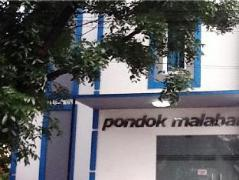 Pondok Malabar Guest House Indonesia