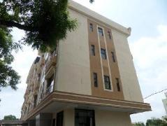 Hotel Sai Heera Residency | India Budget Hotels
