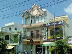 Kim Sang Guesthouse Vietnam