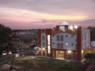 /ms-my/sanctuary-garden-hotel/hotel/arau-my.html?asq=jGXBHFvRg5Z51Emf%2fbXG4w%3d%3d