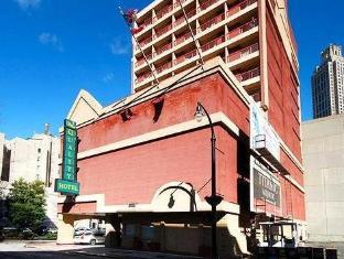 /barclay-hotel-atlanta-downtown/hotel/atlanta-ga-us.html?asq=jGXBHFvRg5Z51Emf%2fbXG4w%3d%3d