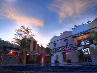 /ville-de-la-vie-resort/hotel/khao-yai-th.html?asq=jGXBHFvRg5Z51Emf%2fbXG4w%3d%3d