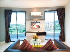 VC Residence | Thailand Cheap Hotels