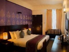 Ceylon City Hotel | Sri Lanka Budget Hotels