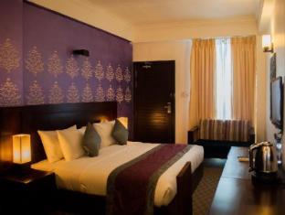 /it-it/ceylon-city-hotel/hotel/colombo-lk.html?asq=m%2fbyhfkMbKpCH%2fFCE136qUbcyf71b1zmJG6oT9mJr7rG5mU63dCaOMPUycg9lpVq