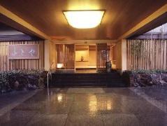 Yugawara Spa Fukiya Hotel - Japan Hotels Cheap