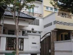 Malaysia Hotels | Nautilus Bay Home Inn