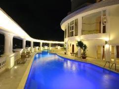 Nha Trang Palace Hotel | Vietnam Budget Hotels