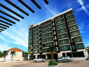 /b2-khon-kaen-hotel/hotel/khon-kaen-th.html?asq=jGXBHFvRg5Z51Emf%2fbXG4w%3d%3d