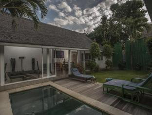 Villa Semeton