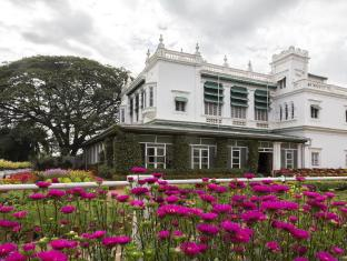 /the-green-hotel-palace/hotel/mysore-in.html?asq=jGXBHFvRg5Z51Emf%2fbXG4w%3d%3d