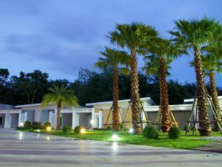 /nb-no/smile-resort-thungsong/hotel/nakhon-si-thammarat-th.html?asq=jGXBHFvRg5Z51Emf%2fbXG4w%3d%3d