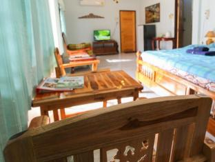 /the-stay-guest-house/hotel/loei-th.html?asq=jGXBHFvRg5Z51Emf%2fbXG4w%3d%3d