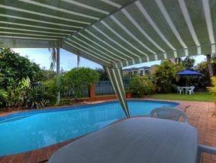 /blue-waters-motel/hotel/kingscliff-au.html?asq=jGXBHFvRg5Z51Emf%2fbXG4w%3d%3d
